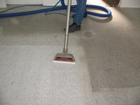 carpet-cleaning-3