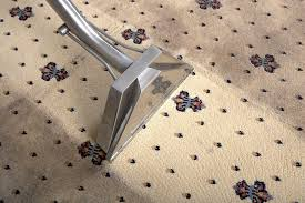 carpet-cleaning-7