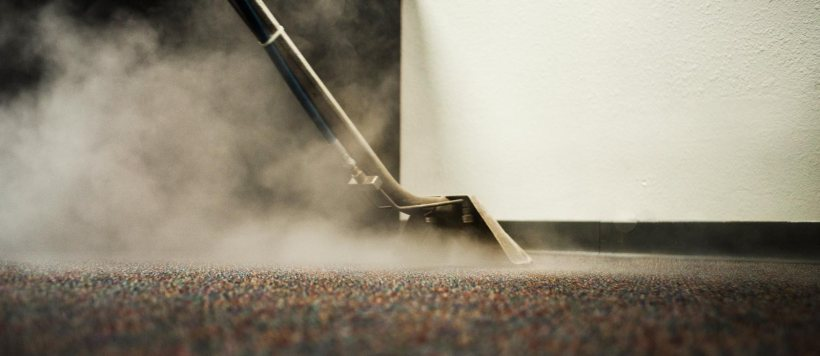 carpet cleaning Los Anegels