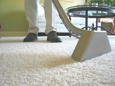 clean-la-carpet-cleaning-professionals