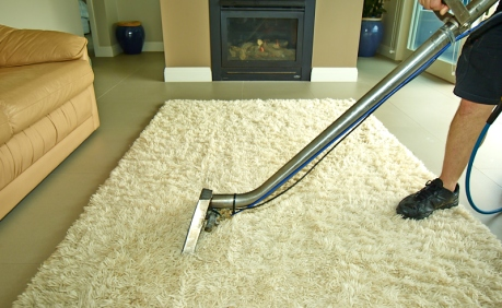 clean-la-carpet-cleaning-rug