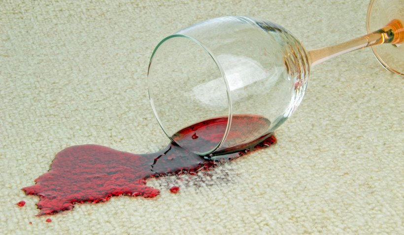 wine-spilt-on-carpet-1